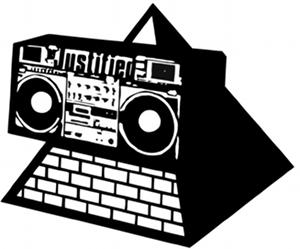 https://static.tvtropes.org/pmwiki/pub/images/pyramid-blaster-300_9827.png
