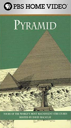 https://static.tvtropes.org/pmwiki/pub/images/pyramid_1988_vhs_cover.png