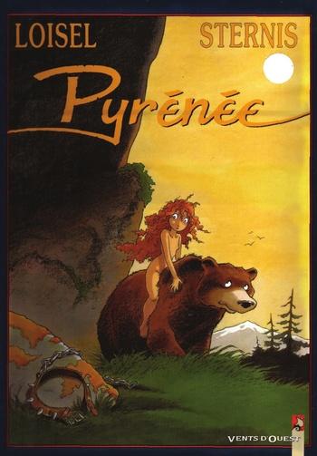 https://static.tvtropes.org/pmwiki/pub/images/pyrenee1998.jpg
