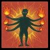 http://static.tvtropes.org/pmwiki/pub/images/pyromane_1947.jpg