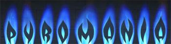 http://static.tvtropes.org/pmwiki/pub/images/pyromania_title_8121.jpg
