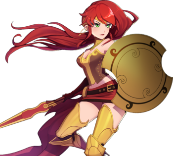 https://static.tvtropes.org/pmwiki/pub/images/pyrrha_amity_arena.png