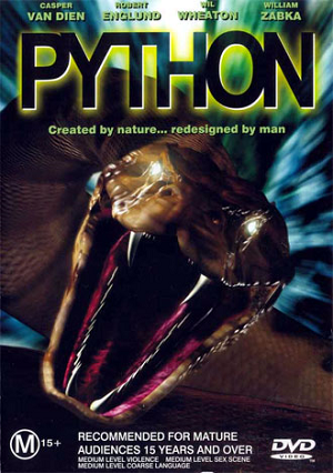 https://static.tvtropes.org/pmwiki/pub/images/python_moviedvd.png