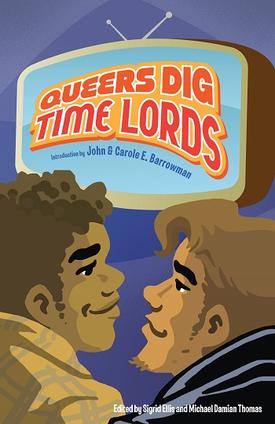 LGBT Fanbase - TV Tropes