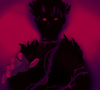 https://static.tvtropes.org/pmwiki/pub/images/qrow1.png