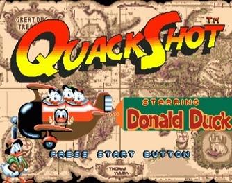 [Image: quackshot_-_start_screen1_9694.jpg]
