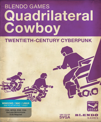 https://static.tvtropes.org/pmwiki/pub/images/quadrilateral_cowboy_cover.png