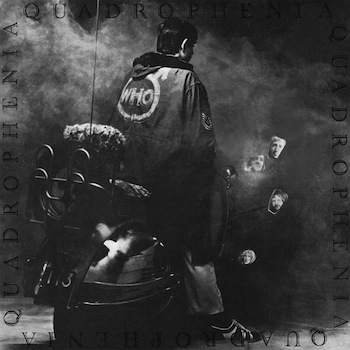 http://static.tvtropes.org/pmwiki/pub/images/quadrophenia_lp_cover_584.jpg