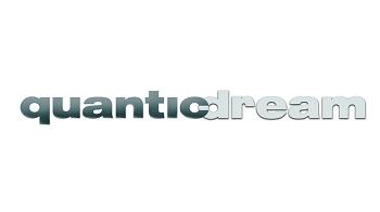 https://static.tvtropes.org/pmwiki/pub/images/quantic_dream_logo.png