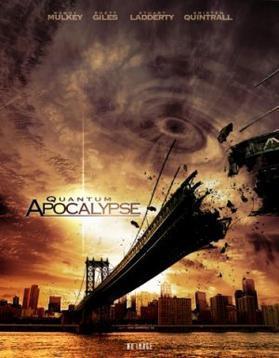 https://static.tvtropes.org/pmwiki/pub/images/quantum_apocalypse.jpg