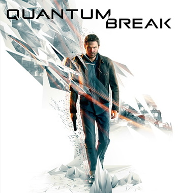 https://static.tvtropes.org/pmwiki/pub/images/quantum_break_cover.jpg