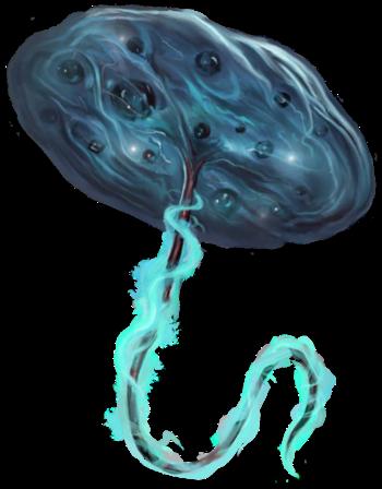https://static.tvtropes.org/pmwiki/pub/images/quantum_slime.png
