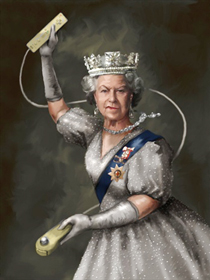 https://static.tvtropes.org/pmwiki/pub/images/queen-wii.jpg