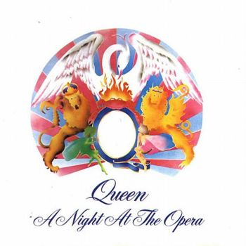 https://static.tvtropes.org/pmwiki/pub/images/queen_a_night_at_the_opera_5851.jpg
