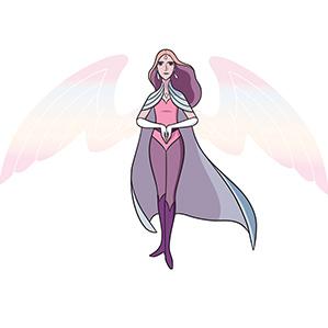 https://static.tvtropes.org/pmwiki/pub/images/queen_angela.jpg