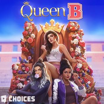 https://static.tvtropes.org/pmwiki/pub/images/queen_b_official_cover.jpg