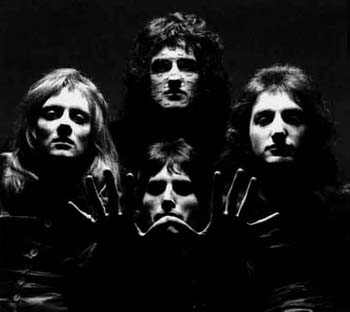 https://static.tvtropes.org/pmwiki/pub/images/queen_band.jpg