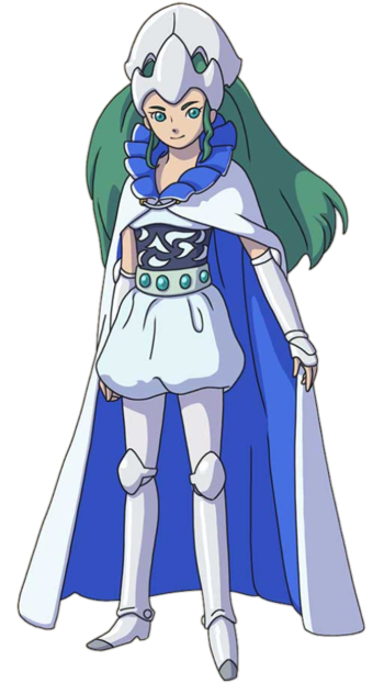 https://static.tvtropes.org/pmwiki/pub/images/queen_cassiopeia.png