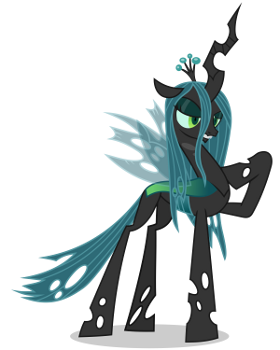 https://static.tvtropes.org/pmwiki/pub/images/queen_chrysalis_by_90sigma-d4xm1q62_3511.png