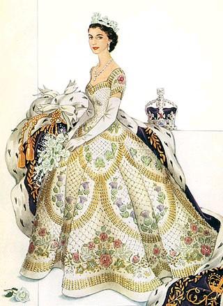 https://static.tvtropes.org/pmwiki/pub/images/queen_elizabeth_II.jpg