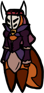 https://static.tvtropes.org/pmwiki/pub/images/queen_elizant_ii.png
