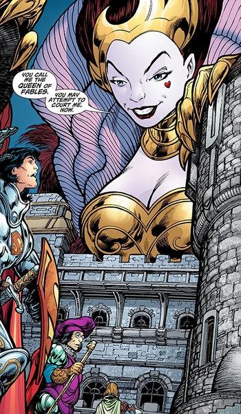 https://static.tvtropes.org/pmwiki/pub/images/queen_fables_dc_comics_simone_c.jpg