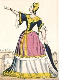 http://static.tvtropes.org/pmwiki/pub/images/queen_gertrude_dress_913.jpg