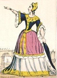 https://static.tvtropes.org/pmwiki/pub/images/queen_gertrude_dress_913.jpg