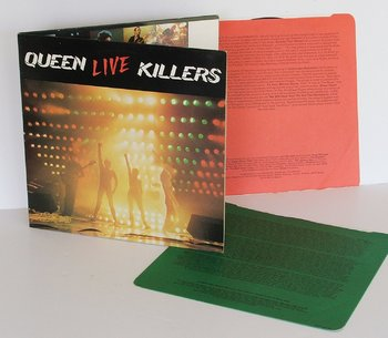 https://static.tvtropes.org/pmwiki/pub/images/queen_live_killers.jpg