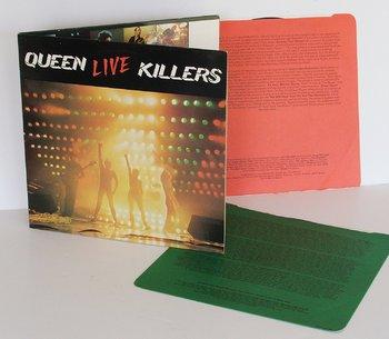 http://static.tvtropes.org/pmwiki/pub/images/queen_live_killers.jpg