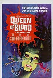 https://static.tvtropes.org/pmwiki/pub/images/queen_of_blood_1.jpg