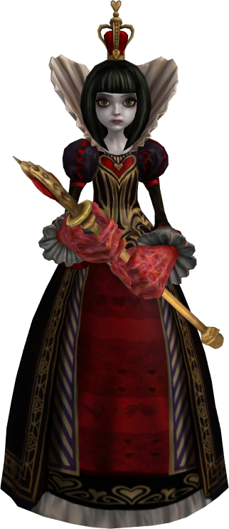https://static.tvtropes.org/pmwiki/pub/images/queen_of_hearts_amr.png