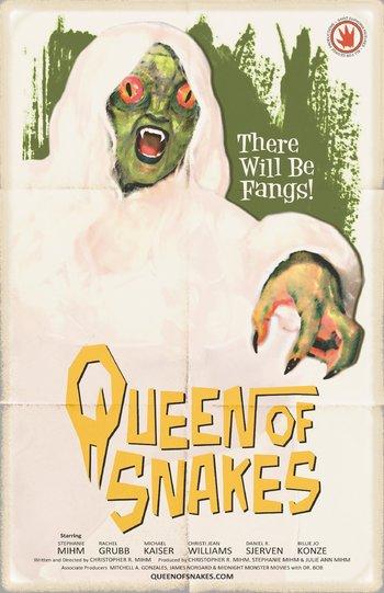 https://static.tvtropes.org/pmwiki/pub/images/queen_of_snakes_poster.jpg