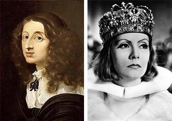 http://static.tvtropes.org/pmwiki/pub/images/queen_of_sweden_vs_greta_garbo.jpg