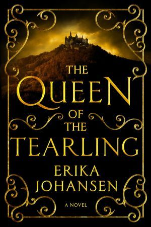 https://static.tvtropes.org/pmwiki/pub/images/queen_of_the_tearling.jpg