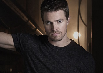 arrowverse oliver queen characters tv tropes oliver jonas queen
