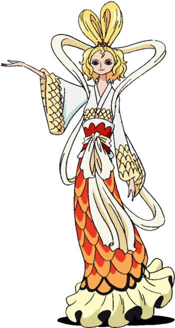 https://static.tvtropes.org/pmwiki/pub/images/queen_otohime_anime.png