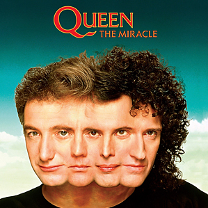 http://static.tvtropes.org/pmwiki/pub/images/queen_the_miracle.png