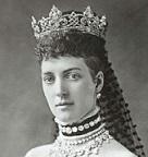 http://static.tvtropes.org/pmwiki/pub/images/queenalexandra_9129.jpg