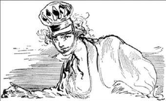 https://static.tvtropes.org/pmwiki/pub/images/queenann.jpg