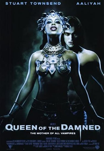 https://static.tvtropes.org/pmwiki/pub/images/queenofthedamned.jpg
