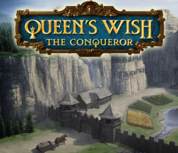 https://static.tvtropes.org/pmwiki/pub/images/queens_wish_the_conqueror.png