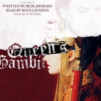 Queen's Gambit (Fanfic) - TV Tropes