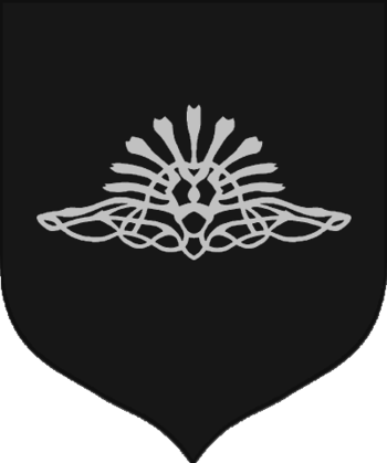 https://static.tvtropes.org/pmwiki/pub/images/queensguard_main_shield.png