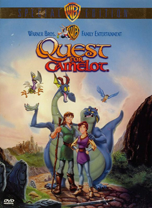 http://static.tvtropes.org/pmwiki/pub/images/quest_for_camelot_disney_8833.jpg