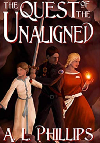 https://static.tvtropes.org/pmwiki/pub/images/quest_of_the_unaligned.png
