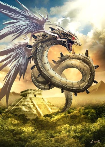 http://static.tvtropes.org/pmwiki/pub/images/quetzalcoatl_by_genzoman.jpg