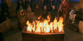http://static.tvtropes.org/pmwiki/pub/images/qui_gon_funeral3.png