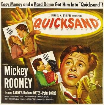 https://static.tvtropes.org/pmwiki/pub/images/quicksand_poster_long.jpg