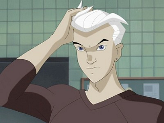 https://static.tvtropes.org/pmwiki/pub/images/quicksilver.png